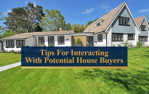 home selling plan for success