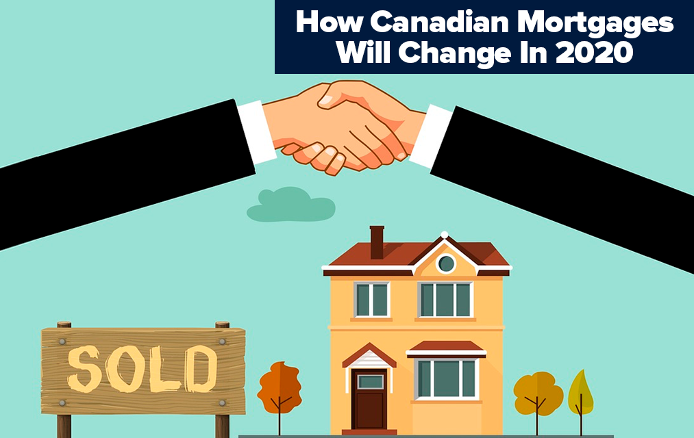 Canadian-mortgages-with-The-Best-real-estate-agent-in-victoria-bc